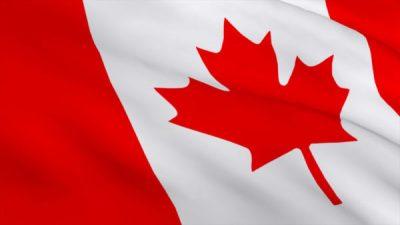 カナダ生まれのブランド -自分用にも、プレゼント用にも-