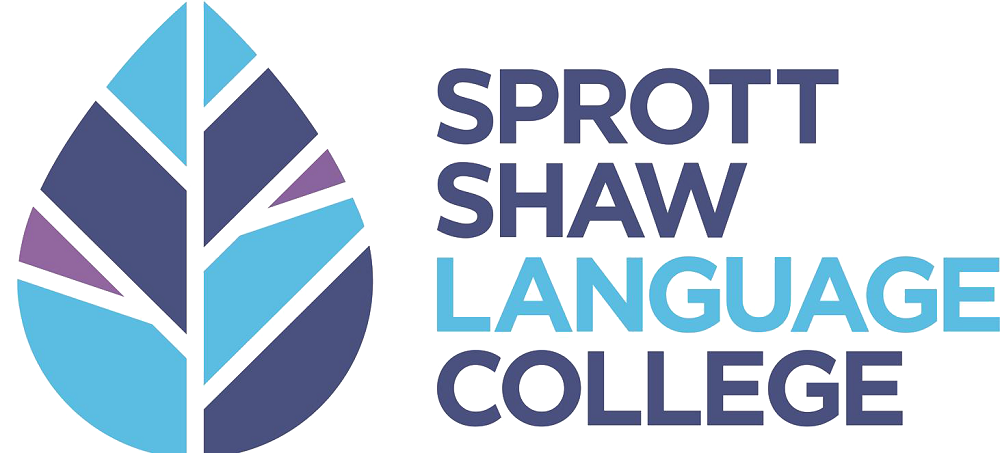 Sprott Shaw Language College (SSLC)