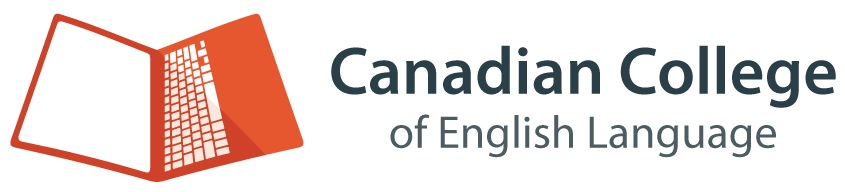Canadian College of English Language (CCEL)