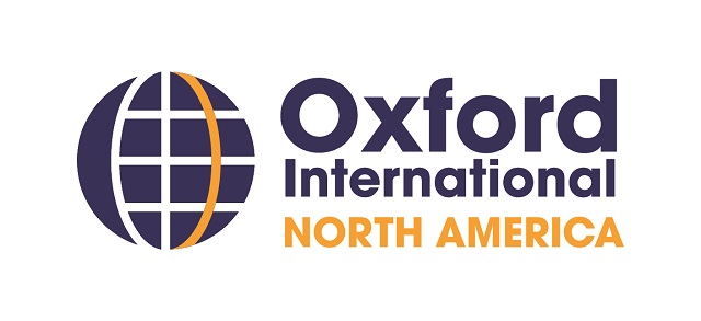 Oxford International Eurocentres