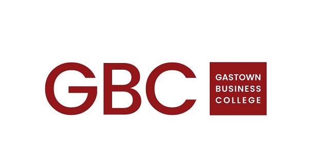 Gastown Business College
