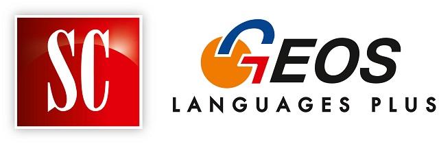 GEOS Languages Plus