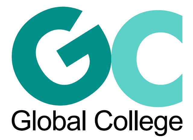 Global College (GC)