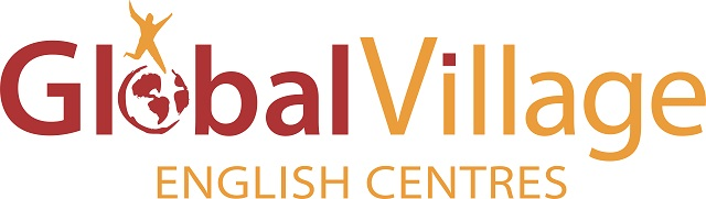 Global Village (GV) English Centres