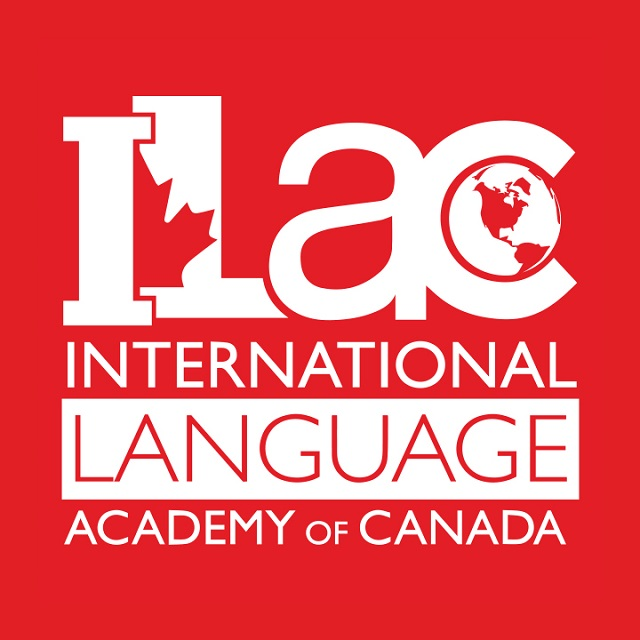 International Language Academy of Canada (ILAC)
