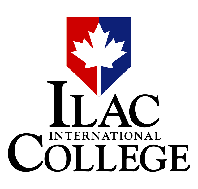 ILAC International College Vancouver
