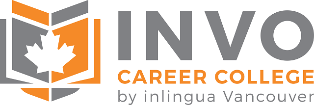 <閉校>INVO Career College