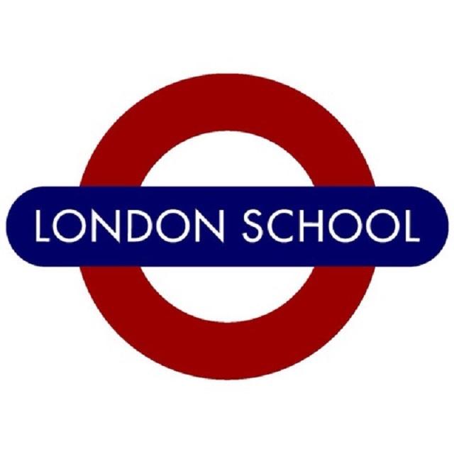 London School of Hairdressing & Aesthetics
