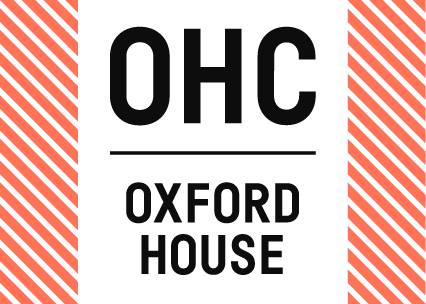 Oxford House College (OHC)