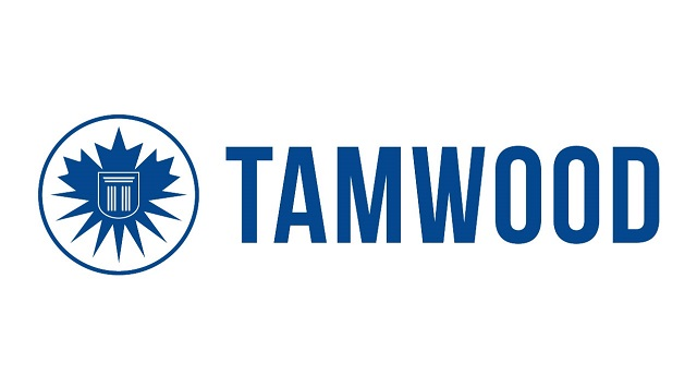 Tamwood Language Centres