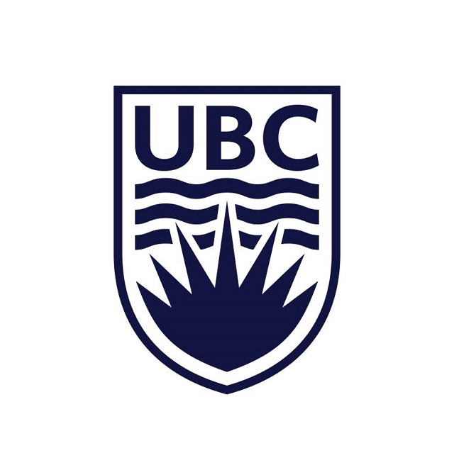The University of British Columbia (UBC)