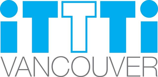 iTTTi Vancouver