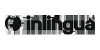 独自メソッドを持つ学校 inlingua訪問レポート